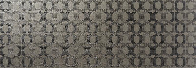 Fanal Pearl Grey Chain 31,6x90