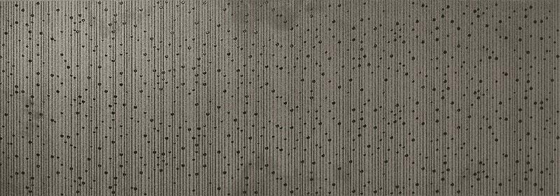 Fanal Pearl Grey Drop 31,6x90