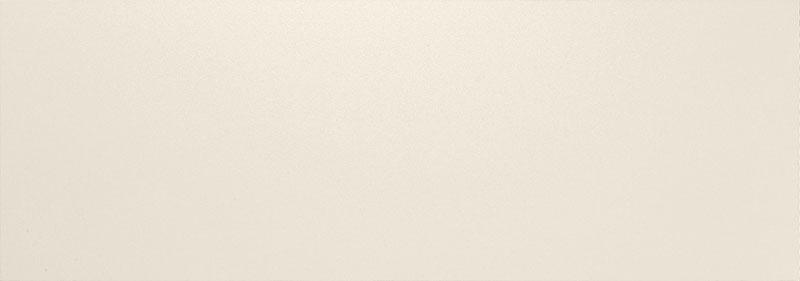 Fanal Pearl Linen 31,6x90