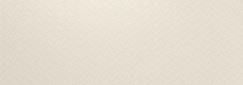 Fanal Pearl Linen Braid 31,6x90