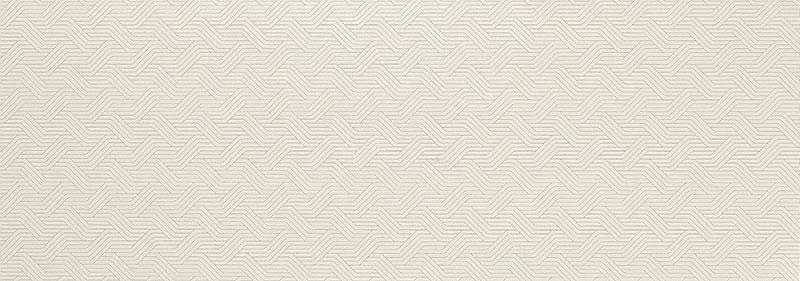 Fanal Pearl Linen River 31,6x90