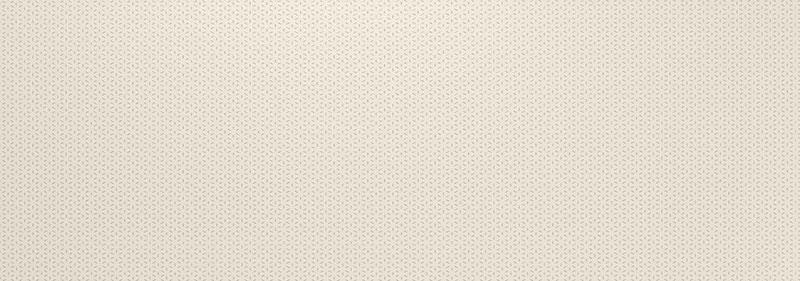 Fanal Pearl Linen Star 31,6x90