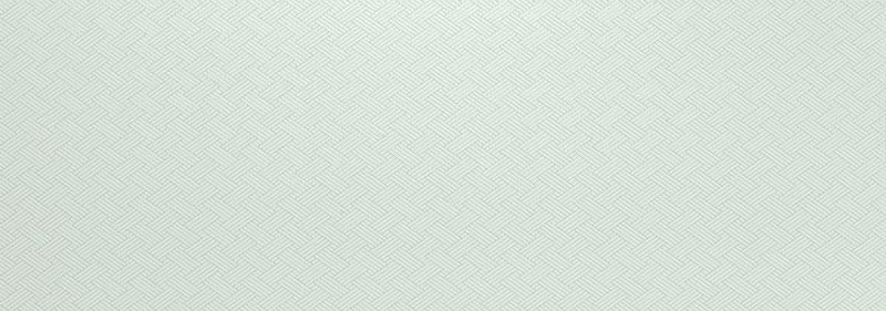 Fanal Pearl Turquoise Braid 31,6x90