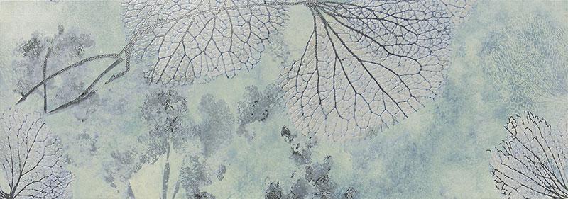 Fanal Pearl Turquoise Dream B 31,6x90
