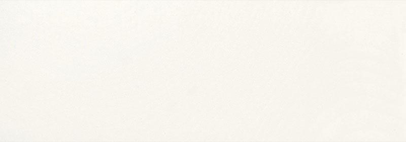 Fanal Pearl White 31,6x90