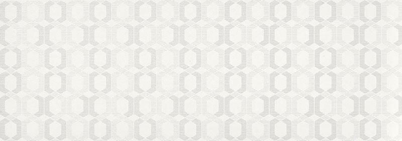 Fanal Pearl White Chain 31,6x90