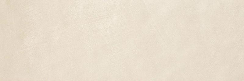 Fap Color Line Beige 25x75