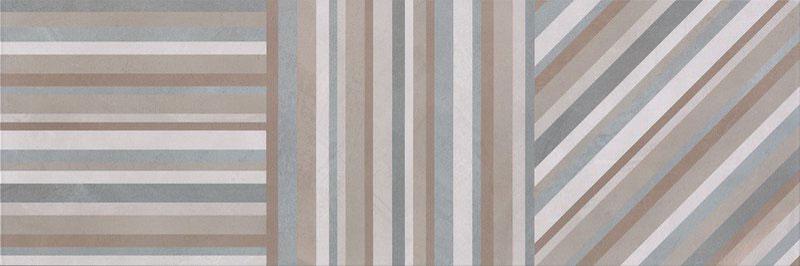 Fap Color Line Deco 25x75