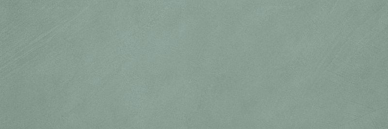 Fap Color Line Salvia 25x75