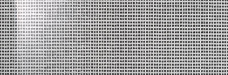 Fap Pat Deco Black 30,5x91,5