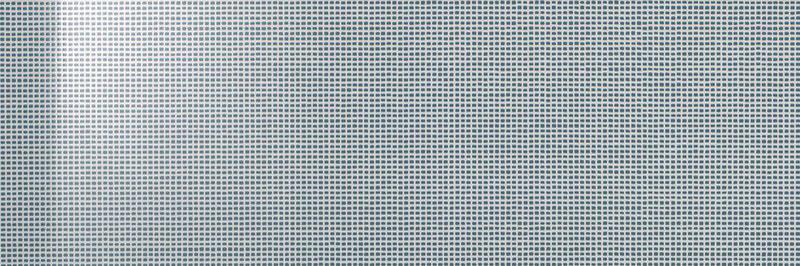 Fap Pat Deco Blue 30,5x91,5