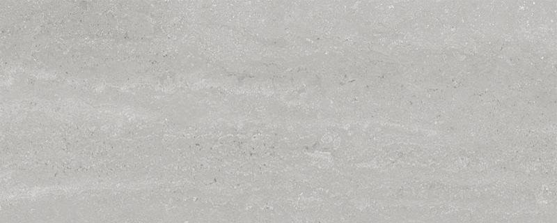 Ibero Arezzo Grey 20x50