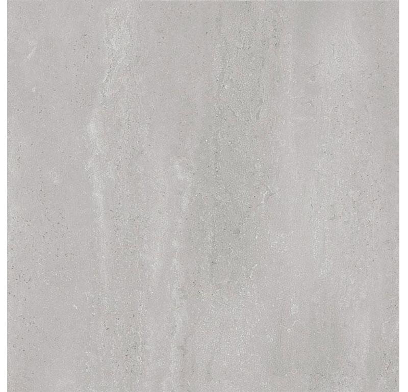 Ibero Arezzo Grey 48x48