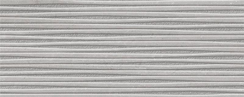Ibero Arezzo Scala Grey 20x50