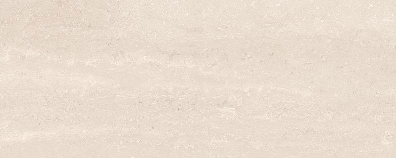Ibero Arezzo Sand 20x50