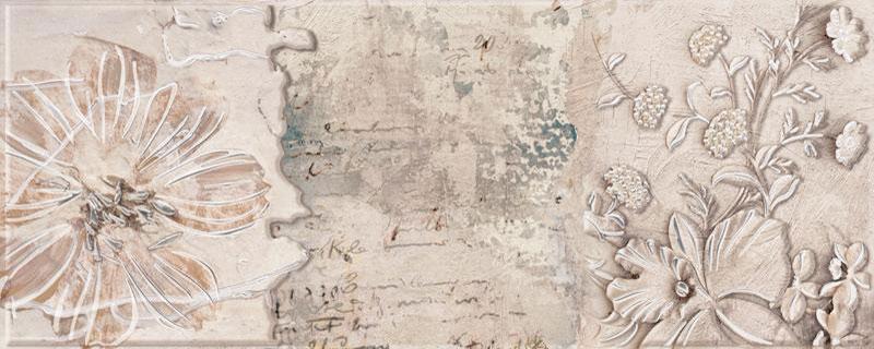 Ibero Arezzo Vasari Sand B 20x50