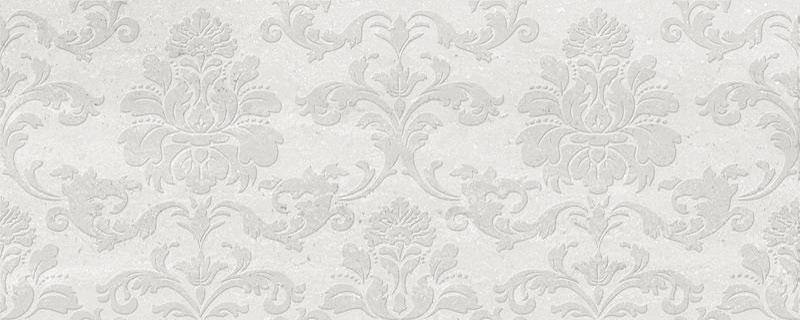 Ibero Arezzo Palazzo White A 20x50
