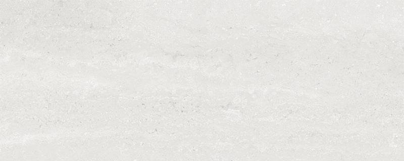 Ibero Arezzo White 20x50
