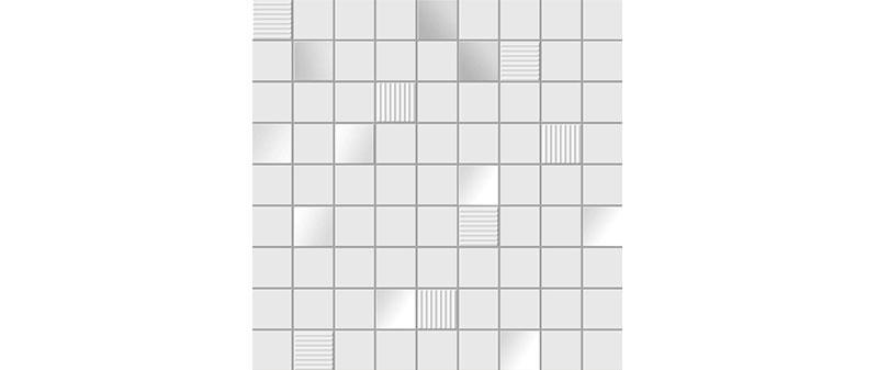Ibero Mosaico Perlage Perle 31,6x31,6