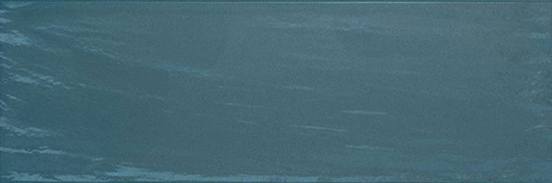 Ibero Perlage Turquoise 25x75