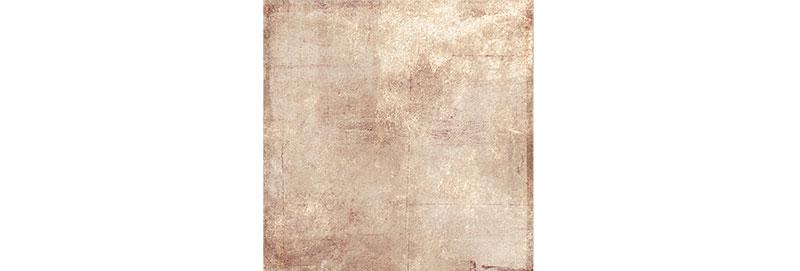 Ibero Sospiro Decor Bind Taupe 10 20x20