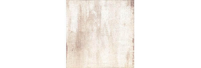 Ibero Sospiro Decor Bind Taupe 11 20x20