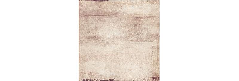 Ibero Sospiro Decor Bind Taupe 12 20x20