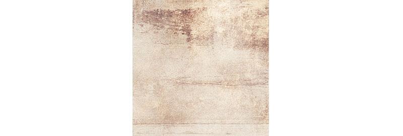 Ibero Sospiro Decor Bind Taupe 1 20x20
