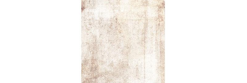 Ibero Sospiro Decor Bind Taupe 2 20x20