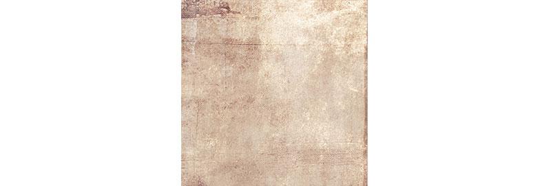 Ibero Sospiro Decor Bind Taupe 3 20x20