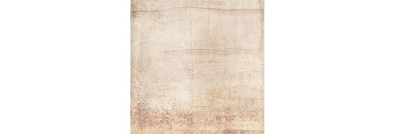 Ibero Sospiro Decor Bind Taupe 4 20x20