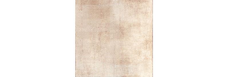 Ibero Sospiro Decor Bind Taupe 5 20x20
