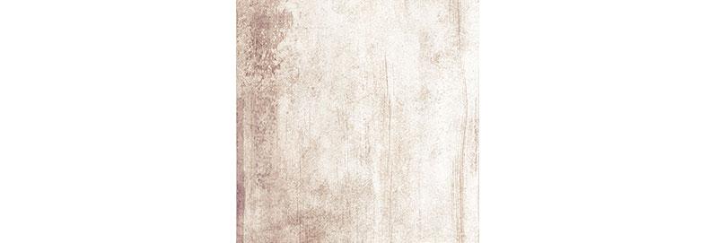Ibero Sospiro Decor Bind Taupe 6 20x20