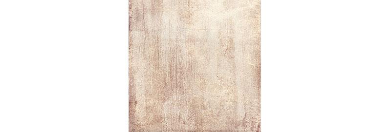 Ibero Sospiro Decor Bind Taupe 7 20x20