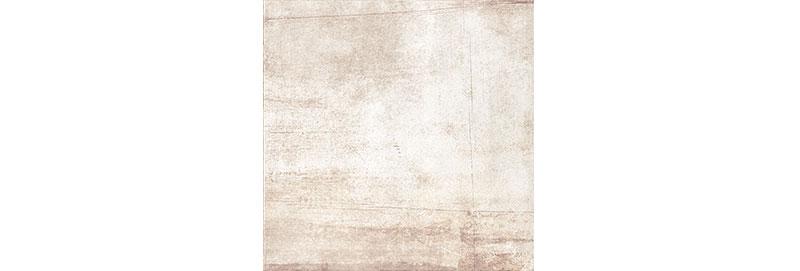 Ibero Sospiro Decor Bind Taupe 8 20x20