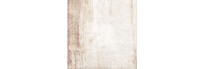 Ibero Sospiro Decor Bind Taupe 9 20x20