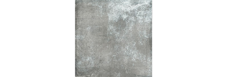 Ibero Sospiro Decor Bind White 10 20x20