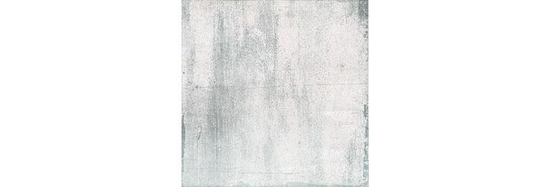 Ibero Sospiro Decor Bind White 11 20x20