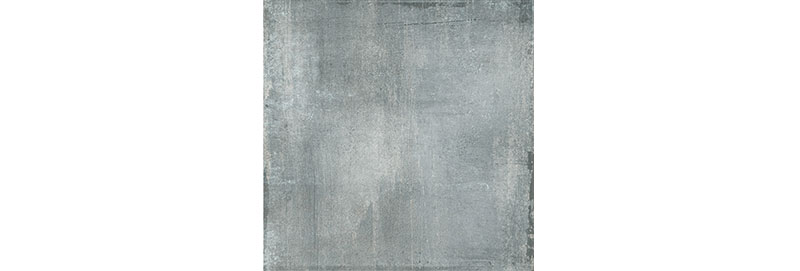 Ibero Sospiro Decor Bind White 12 20x20