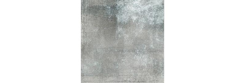Ibero Sospiro Decor Bind White 1 20x20