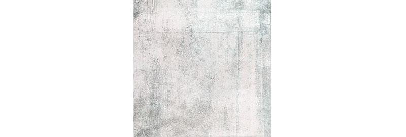 Ibero Sospiro Decor Bind White 2 20x20