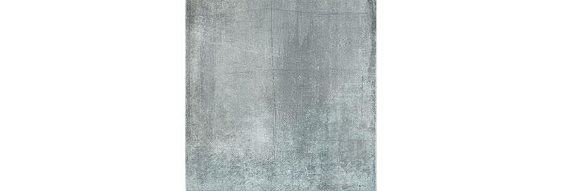 Ibero Sospiro Decor Bind White 4 20x20