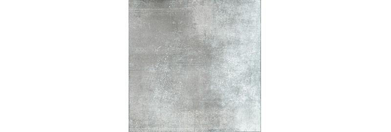 Ibero Sospiro Decor Bind White 5 20x20