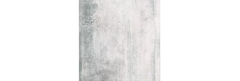 Ibero Sospiro Decor Bind White 6 20x20