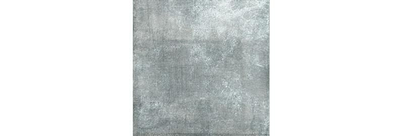 Ibero Sospiro Decor Bind White 7 20x20
