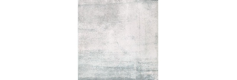 Ibero Sospiro Decor Bind White 8 20x20
