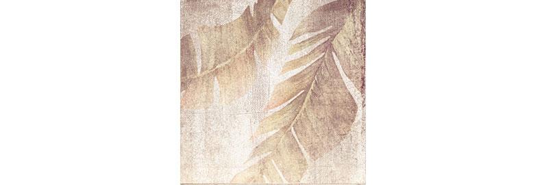 Ibero Sospiro Decor Boreal Taupe 1 20x20