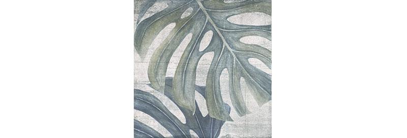 Ibero Sospiro Decor Boreal White 11 20x20