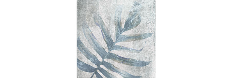Ibero Sospiro Decor Boreal White 3 20x20