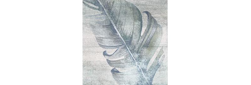 Ibero Sospiro Decor Boreal White 6 20x20